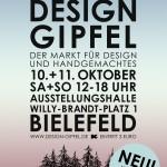 Design Gipfel